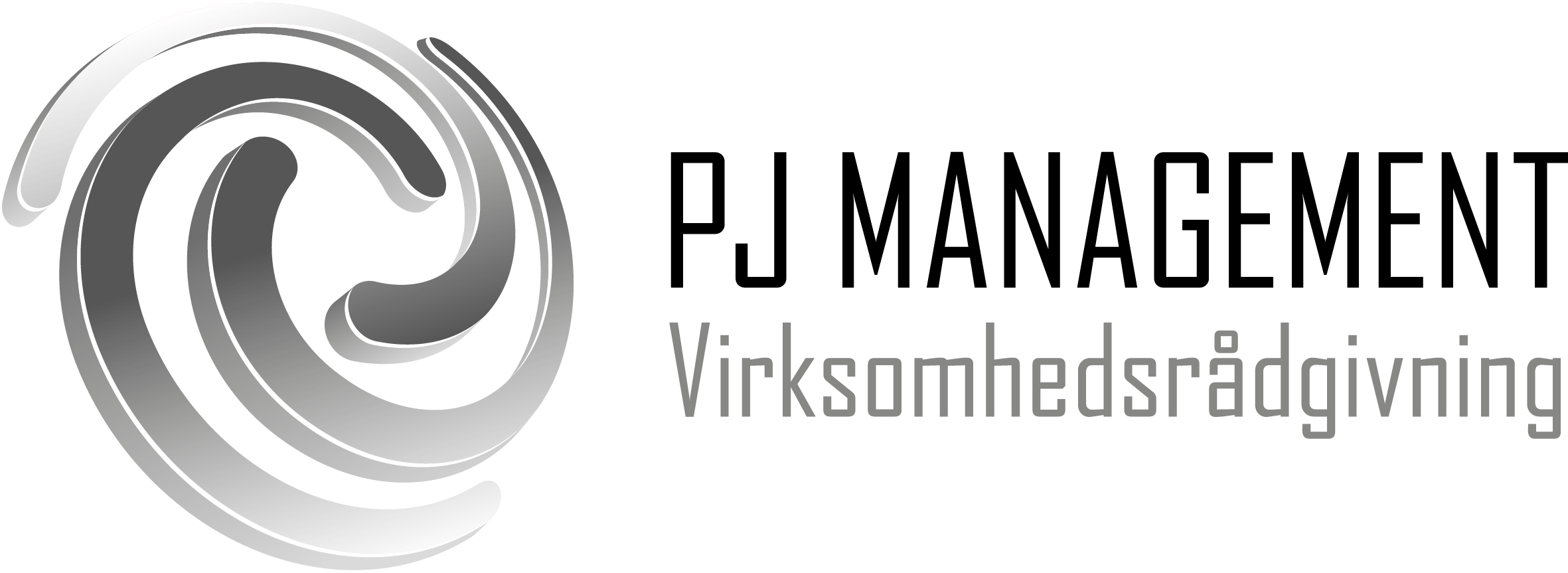 PJ Management